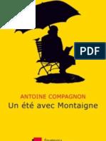 Un été avec Montaigne.pdf