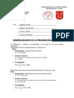 TALLER_probabilidad.docx