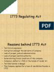 1773regulatingactwithcase-130430042333-phpapp01