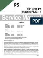 39PFL2708-F7 chasis pl13_11