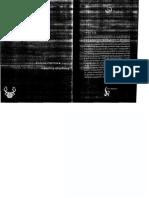 TRINCHERO Antropologia Economica Libro Entero