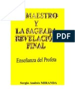 Principio, prefacio y prólogo.doc