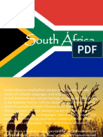 South Africab.pptx