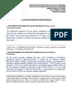 Taller Referencias Bibliograficas (Jimmer-lino-romario)