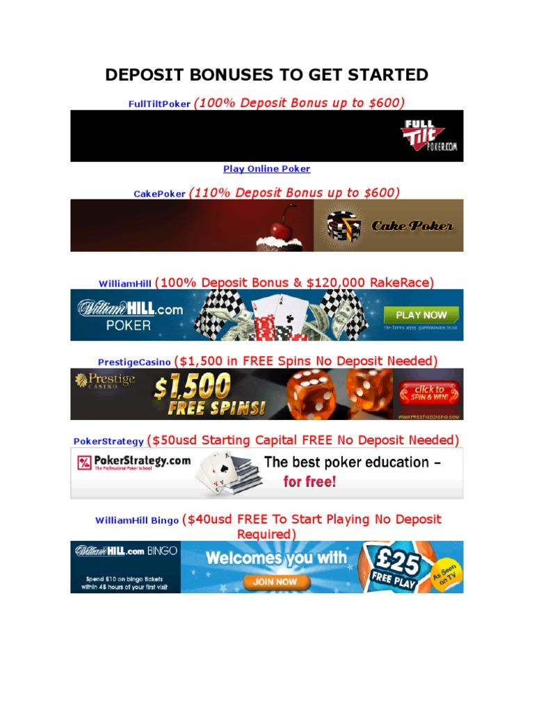 Gambling poker abdul jalib short site starlightcasino.ca starlight casino