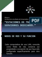 estacionesdetrabajoyservidoresdedicados-100215172621-phpapp02.ppt