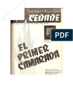 Cedade - El primer camarada.pdf