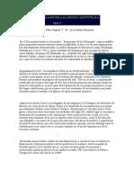 INTENCIONALIDAD De la ESCUELA ILLUMINATI ARISTOTELICA.doc