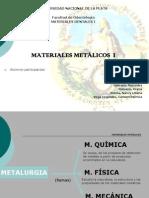 56839248 Materiales Mat Metalicos 1