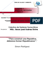 politicaspublicas(4)
