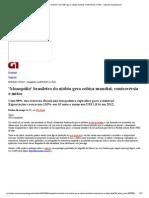 G1 - 'Monopólio' brasileiro do nióbio.pdf