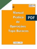 manual prático operações tapa-buracos_2a_ed2011