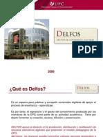 UPC-020-CCER-2008-3-delfos-e-g