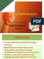 evangeliigaudium-131210112126-phpapp01.pptx