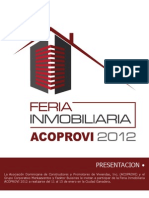 Feria Vivienda Copy