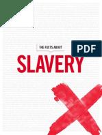 slavery_facts.pdf