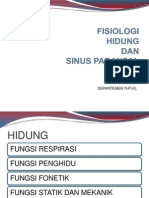 Fisiologi Tambahan (Print)