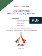 01 24 2014 IChO46 Preparatory