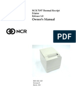 NCR 7197 Owners Manual.pdf