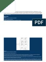 Automatizacion de Procesos Administrativos 3