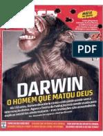 Revista Super Interessante - 7 Solucoes