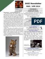 3 Mar Apr Sasi News 2014 (1)