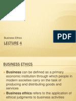 4.Businesvs & Ethics