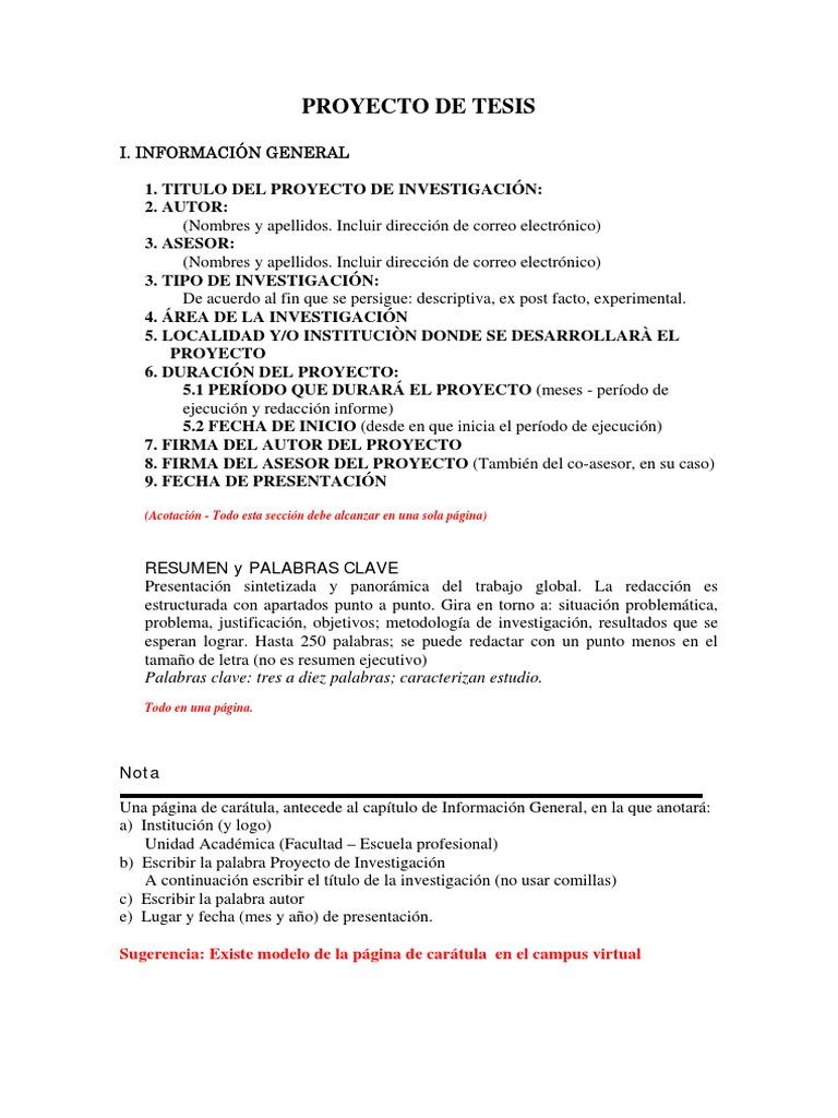 Dorable Resumen De Plantilla De Resumen Ejecutivo Embellecimiento ...
