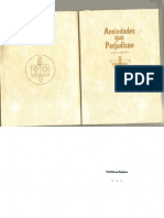 Cecil Poole - Ansiedades-Que-Perjudican.pdf