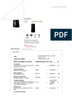 Dell - Sitio Oficial