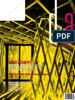 D+a Magazine Issue 078
