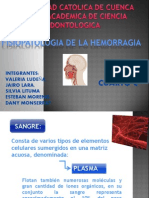 Urgencias Fisiopatologia de La Hemorragia-3
