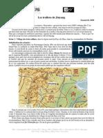 SC02_Traitres-Jinyang-enameril2008.pdf