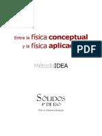 Solidos_4eso