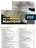 Volume 5 of the Poem of the Man-God