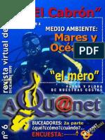 Aquanet 06