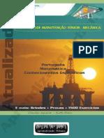 AP. Petrobras- Conhecimentos