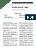 re_vol8.pdf