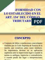 codigotributario-120729214329-phpapp01