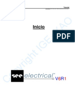 Manual de Inicio See Electrical v6