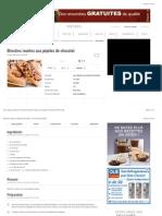 Brioches roulées pépites chocolat.pdf