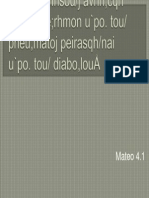 2009 - Mateo 4.1.pptx