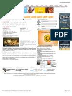 brochette poulet.pdf