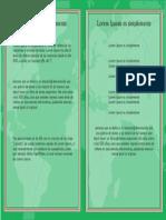 interior3.pdf