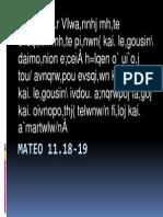 2009 - Mateo 11.18-19.pptx
