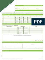 1 Impresso de Adesao Ao Unico Online Particulares Editavel[1]