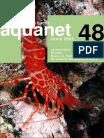 Aquanet 48