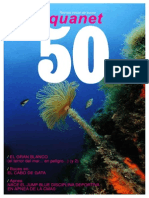 Aquanet 50