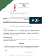 28.09.09- Fi.Pi.Li - Svincolo A1