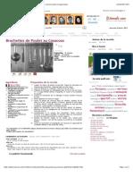 Brochettes de Poulet au Couscou.pdf